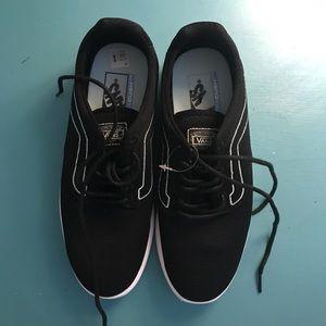 Vans ultra Cush sneakers W Sz 8