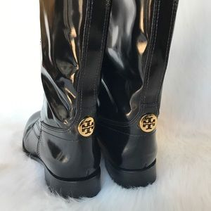 cd2c70281ade91 Tory Burch Shoes - Tory Burch Marco Tall Boots