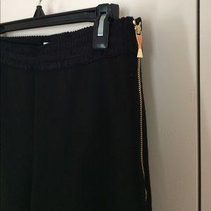 Kate Spade dress pants