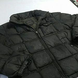 J. CREW Expedition Down Jacket / Coat