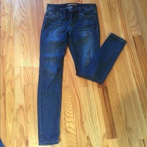 Joe's jeans (petite)