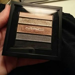 Other - Mac eyeshadow