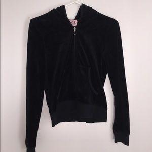 Women's sweatshirt size medium