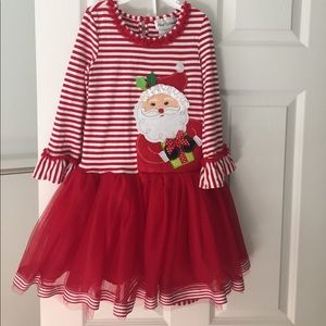 NEW LISTING! Santa outfit 🎅
