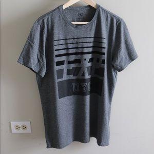 Men's Express graphic T-Shirt