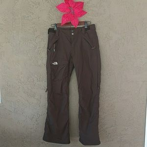 The North Face Snow Snowboarding Pants