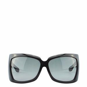 Gucci GG 2961/S Black Plastic Sunglasses (136519)