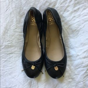 Brand New Vince Camuto Flats