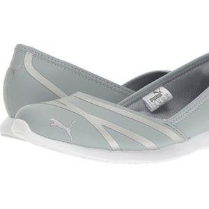 Puma Vega Ballet SL Women's Shoes