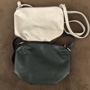 H&M Crossbody Bags