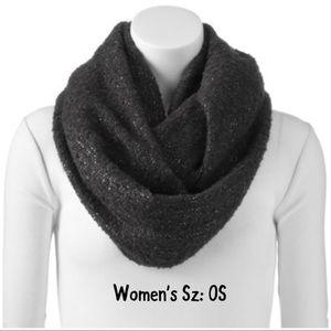 💫NWT🍂Fall Women's Apt.9 Scarf😻