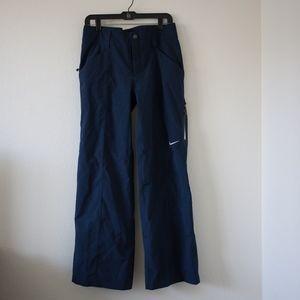 [Nike] Storm Fit Men's Waterproof Pants Snow