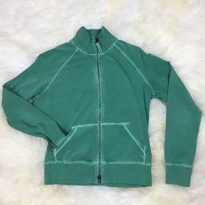 Gap Full Zip Sweatshirt size Medium