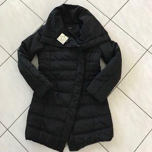 Koton Puffer Coat