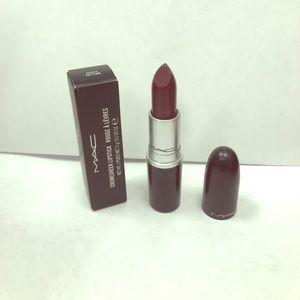MAC - Heavy Petting - Lipstick