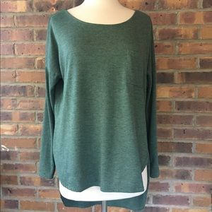 5 for $25 Long Sleeve top