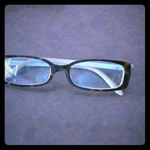 Sale..Tiffany glasses