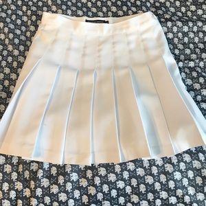 American Apparel skirt!