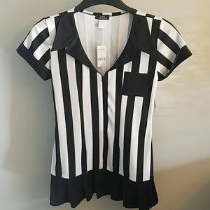 Other - Sexy Referee nighty