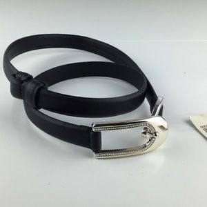 Chico's | NWT Belt