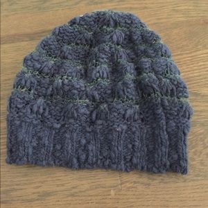 Marc by Marc Jacobs knitted Winter Hat