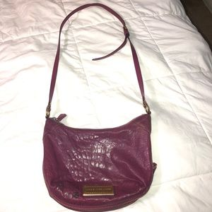 Well Loved Marc Jacobs Purse