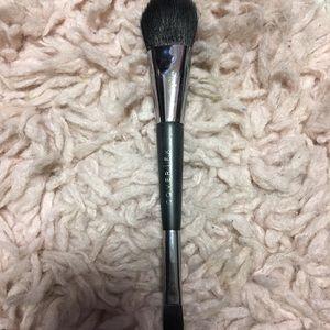 Cover Fx contour brush