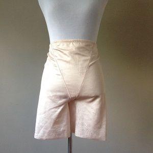 Other - Shaper Shorts shapewear XL