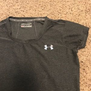 Under Armour Tops - Under armour shirt
