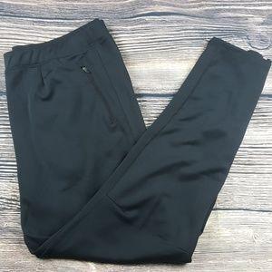 Nike Running Athletic Pants