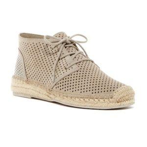 Dolce Vita Chukka Sneaker