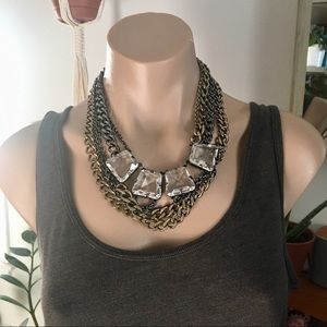 Necklace | J Crew