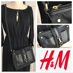 H&M cross body