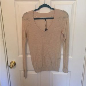 NWT Express Sweater