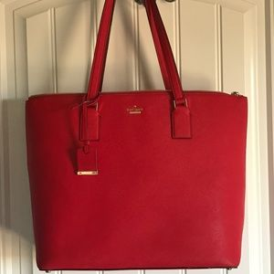 Kate Spade Bag 💄Authentic