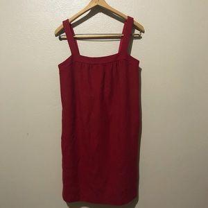 J.Crew Dress Size Small