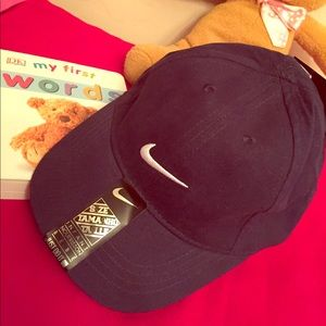 🆕 ONLY 1! Nike Infant Cap