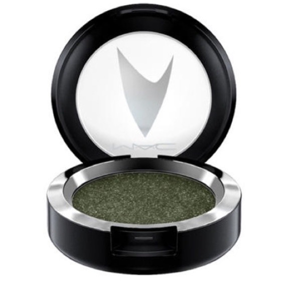 MAC Cosmetics Other - MAC Star Trek Pressed Pigment - Bird of Prey
