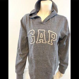 Gap women's hoodie pullover size M