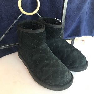 Great condition UGGs