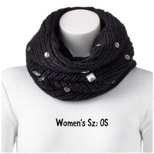 💫NWT🍁Fall Women's Apt. 9 Cowl Scarf💋