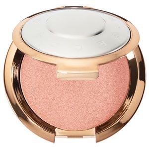 BECCA Light Chaser Highlighter exclusive·limited