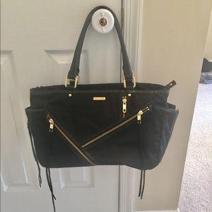 Rebecca Minkoff Baby Bag