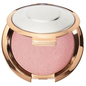 BECCA Light Chaser Highlighter exclusive