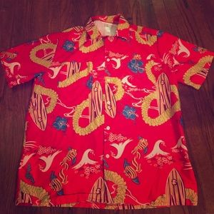 1f03d5bc Shirts | Fear And Loathing In Las Vegas Dr Gonzo Costume | Poshmark