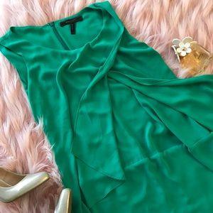 BCBG DRESS - SIZE 2