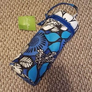 🆕️👶 Vera Bradley Baby Bottle Holder
