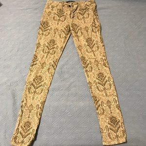 Joe's Jeans 'The Skinny', Sz 28