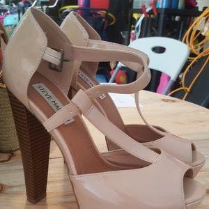 Cute Steve Madden heels
