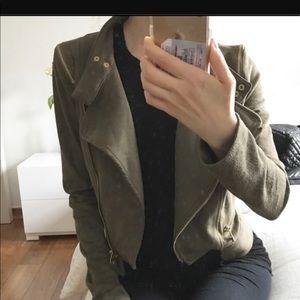 Jackets & Blazers - Privy new